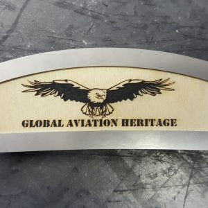 Global Aviation Heritage