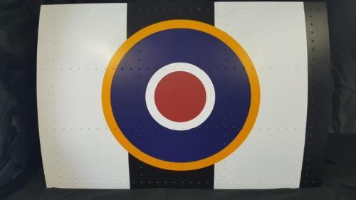 RAF C.1 DDay Front2