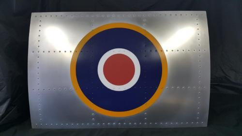 RAF C.1 Front2