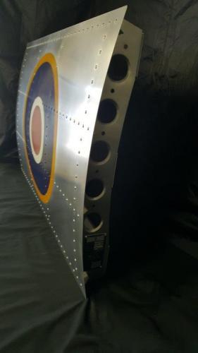 RAF C.1 Side A2