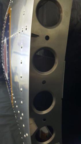 RAF C.1 Side A Close Up2