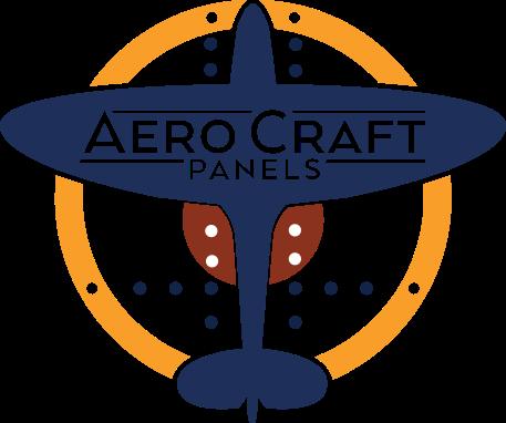 Aero Craft Panels